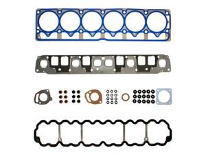 Engine and Performance - Gaskets & Accessories