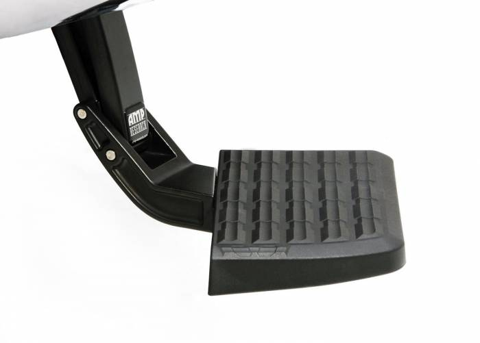 AMP Research - AMP Research Bedstep? 75315-01A
