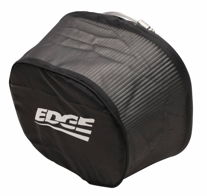 Edge Products - Edge Products Jammer Filter Wrap Covers 88100