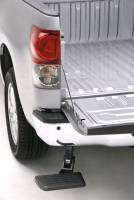 Exterior - Running Boards & Nerf Bars - AMP Research - AMP Research Bedstep? 75305-01A