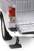Exterior - Running Boards & Nerf Bars - AMP Research - AMP Research Bedstep? 75316-01A