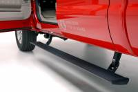 AMP Research - AMP Research PowerStep Electric Running Board 75104-01A