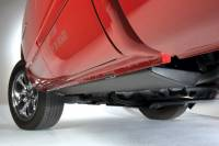 AMP Research - AMP Research PowerStep Electric Running Board 75154-01A-B - Image 2