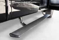 Exterior - Running Boards & Nerf Bars - AMP Research - AMP Research POWERSTEP 76141-01A