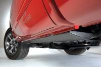 Exterior - Running Boards & Nerf Bars - AMP Research - AMP Research POWERSTEP 76153-01A