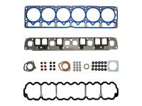 Gaskets & Accessories