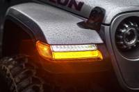 Shop By Part - Lighting - Side Marker Lights