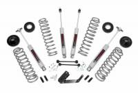 Shop By Part - Steering & Suspension - Lift & Leveling Kits