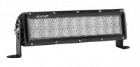 Lighting - Auxiliary Lights - Rigid Industries - RIGID Industries 10 Inch Flood/Diffused Light E-Series Pro 110513
