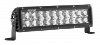 Lighting - Auxiliary Lights - Rigid Industries - RIGID Industries 10 Inch Spot/Flood Combo E-Series Pro 110313