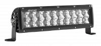 Lighting - Auxiliary Lights - Rigid Industries - RIGID Industries 10 Inch Spot Light E-Series Pro 110213