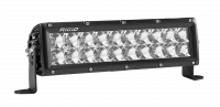 Lighting - Auxiliary Lights - Rigid Industries - RIGID Industries 10 Inch Flood Light E-Series Pro 110113