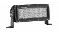 Lighting - Auxiliary Lights - Rigid Industries - RIGID Industries 6 Inch Diffused Light E-Series Pro 106513
