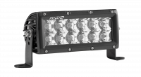 Lighting - Auxiliary Lights - Rigid Industries - RIGID Industries 6 Inch Spot Light E-Series Pro 106213