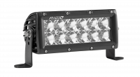 Lighting - Auxiliary Lights - Rigid Industries - RIGID Industries 6 Inch Flood Light E-Series Pro 106113