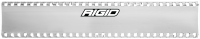 Lighting - Light Covers - Rigid Industries - RIGID Industries 10 Inch Light Cover Clear SR-Series Pro 105983
