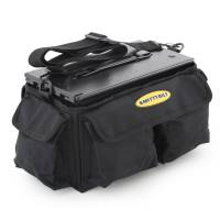 Smittybilt - Smittybilt - Ammo Can With Carrying Bag - 2827 - Image 3