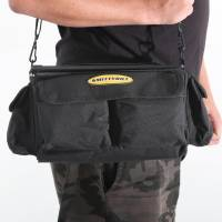 Smittybilt - Smittybilt - Ammo Can With Carrying Bag - 2827 - Image 7