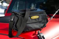 Smittybilt - Smittybilt - Ammo Can With Carrying Bag - 2827 - Image 8