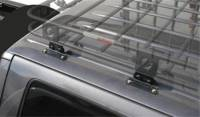 Smittybilt - Smittybilt - Adjust A Mount Roof Rack Brackets Qty 4 - AM-4