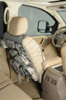 Interior - Seat Covers - Smittybilt - Smittybilt - Gear Hydration Pack Olive Drab Green - 5661331