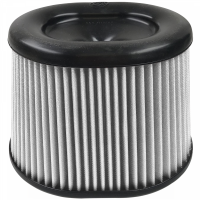 S&B Filters - S&B Filters - Air Filter For 75-5021,75-5042,75-5036,75-5091,75-5080 ,75-5102,75-5101,75-5093,75-5094,75-5090,75-5050,75-5096,75-5047,75-5043 Dry Extendable White S&B - KF-1035D