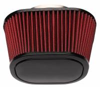 Engine and Performance - Air Filters & Accessories - Edge Products - Edge Products Jammer Filter Wrap Covers 88000