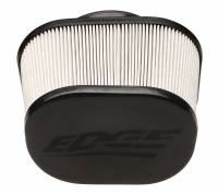 Engine and Performance - Air Filters & Accessories - Edge Products - Edge Products Jammer Filter Wrap Covers 88000-D