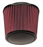 Engine and Performance - Air Filters & Accessories - Edge Products - Edge Products Jammer Filter Wrap Covers 88001