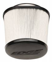 Engine and Performance - Air Filters & Accessories - Edge Products - Edge Products Jammer Filter Wrap Covers 88001-D