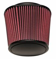 Engine and Performance - Air Filters & Accessories - Edge Products - Edge Products Jammer Filter Wrap Covers 88003