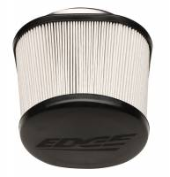 Engine and Performance - Air Filters & Accessories - Edge Products - Edge Products Jammer Filter Wrap Covers 88003-D