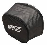 Edge Products - Edge Products Jammer Filter Wrap Covers 88100 - Image 1