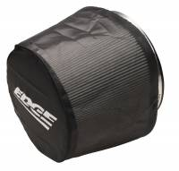 Engine and Performance - Air Filters & Accessories - Edge Products - Edge Products Jammer Filter Wrap Covers 88101