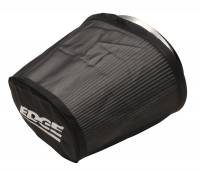 Edge Products - Edge Products Jammer Filter Wrap Covers 88102