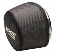 Engine and Performance - Air Filters & Accessories - Edge Products - Edge Products Jammer Filter Wrap Covers 88103