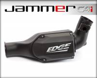 Engine and Performance - Air Intakes - Edge Products - Edge Products Jammer Cold Air Intake 18155-D