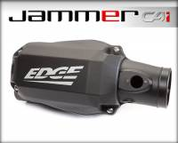 Engine and Performance - Air Intakes - Edge Products - Edge Products Jammer Cold Air Intake 18185-D