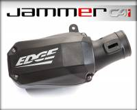 Engine and Performance - Air Intakes - Edge Products - Edge Products Jammer Cold Air Intake 18215-D