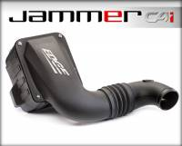 Engine and Performance - Air Intakes - Edge Products - Edge Products Jammer Cold Air Intake 28142-D