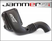 Edge Products - Edge Products Jammer Cold Air Intake 28248-D