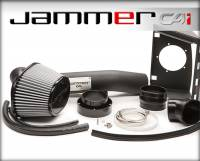 Engine and Performance - Air Intakes - Edge Products - Edge Products Jammer Cold Air Intake 184140-D