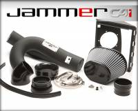 Engine and Performance - Air Intakes - Edge Products - Edge Products Jammer Cold Air Intake 184141-D