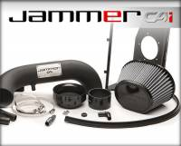 Edge Products - Edge Products Jammer Cold Air Intake 384140-D
