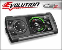 Engine and Performance - Programmers & Tuners - Edge Products - Edge Products CS2 Diesel Evolution Programmer 85301