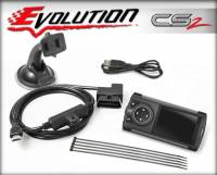 Engine and Performance - Programmers & Tuners - Edge Products - Edge Products CS2 Gas Evolution Programmer 85350