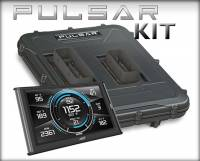 Edge Products - Edge Products Pulsar Insight CTS2 Kit 22600