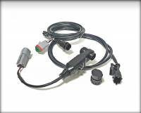 Engine and Performance - Programmers & Tuners - Edge Products - Edge Products EAS Shift-On-The-Fly Accessory 98650