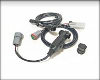 Engine and Performance - Programmers & Tuners - Edge Products - Edge Products EAS Shift-On-The-Fly Accessory 98652