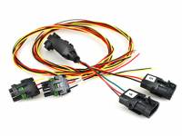 Engine and Performance - Engine Parts & Accessories - Edge Products - Edge Products Edge Accessory System Universal Sensor Input 98605